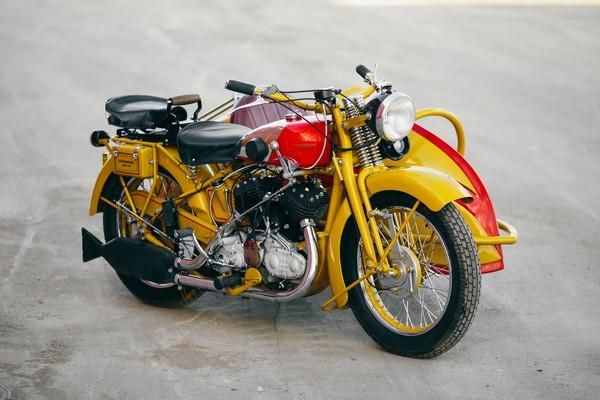 motosacoche-720-mainmoto-web-46