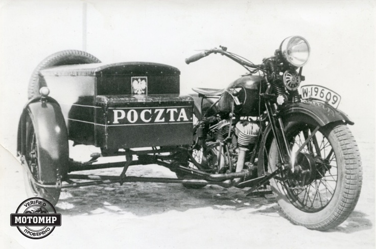 Sokol-pozcta