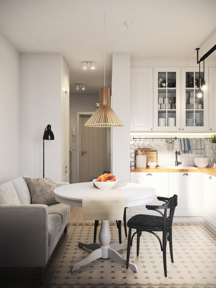 appartment-hotel-03