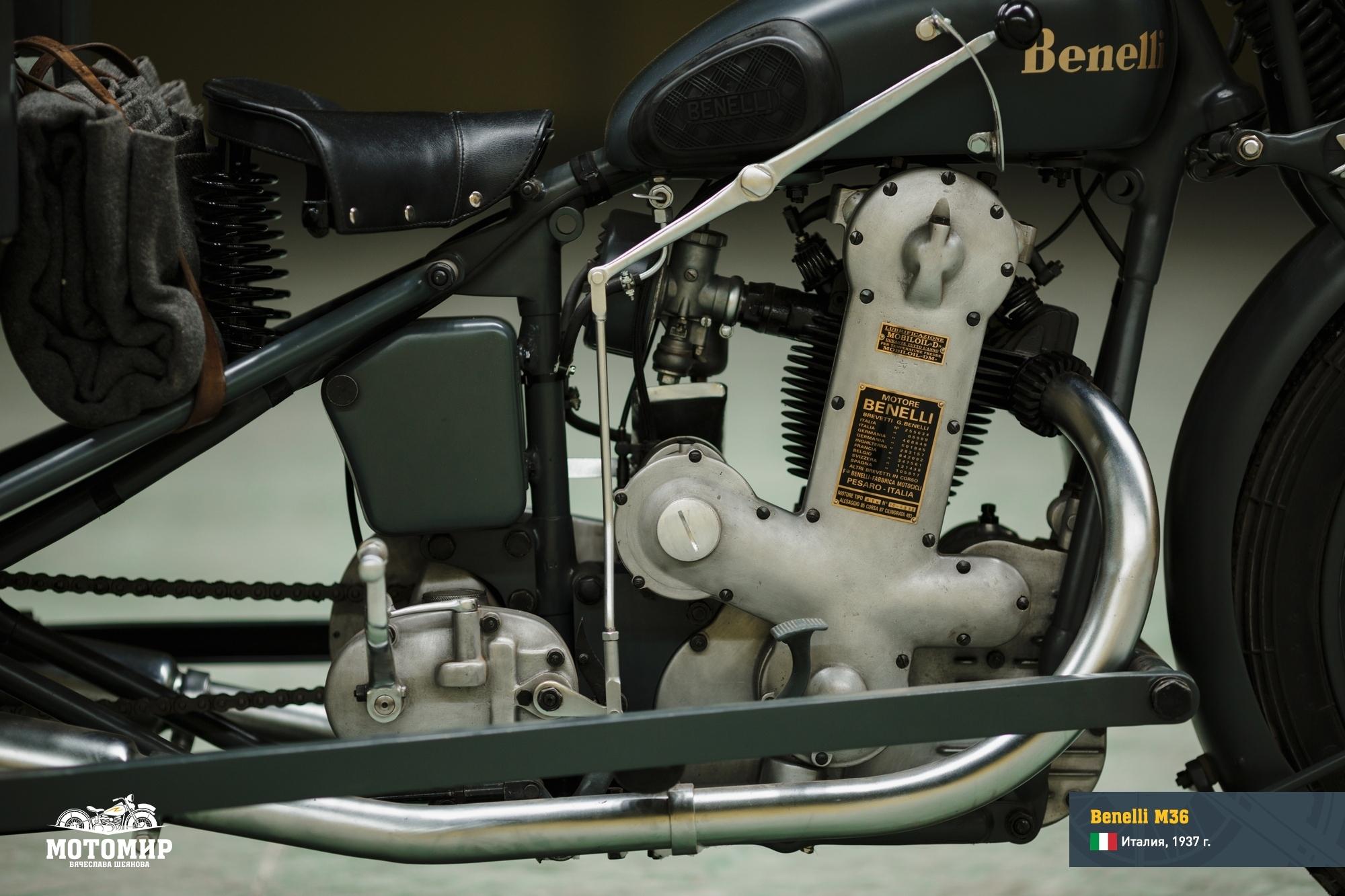 benelli-m36-201412-web-09