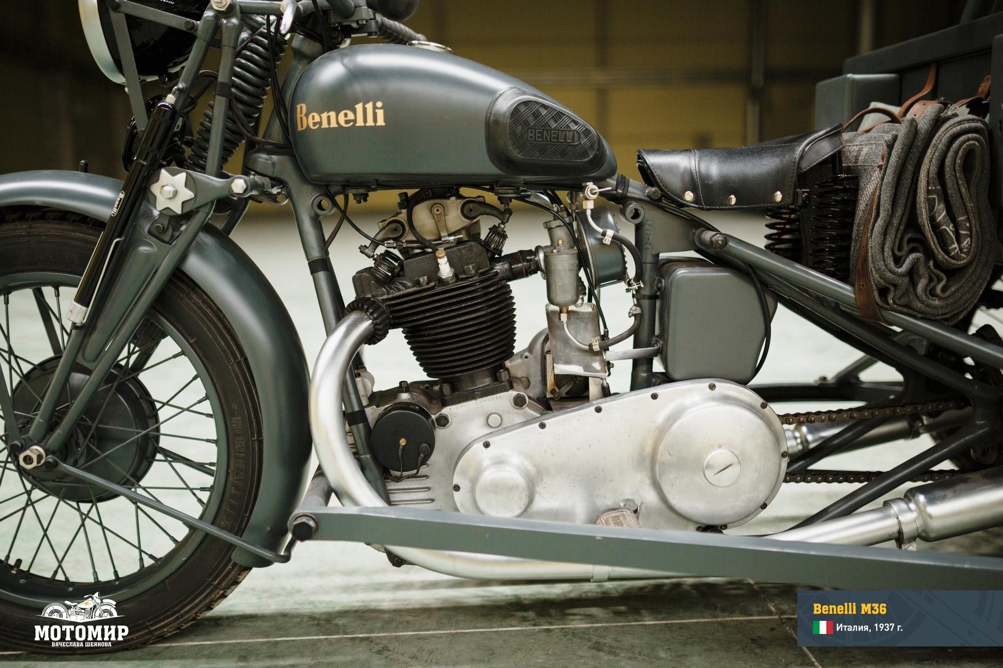 benelli-m36-201412-web-12