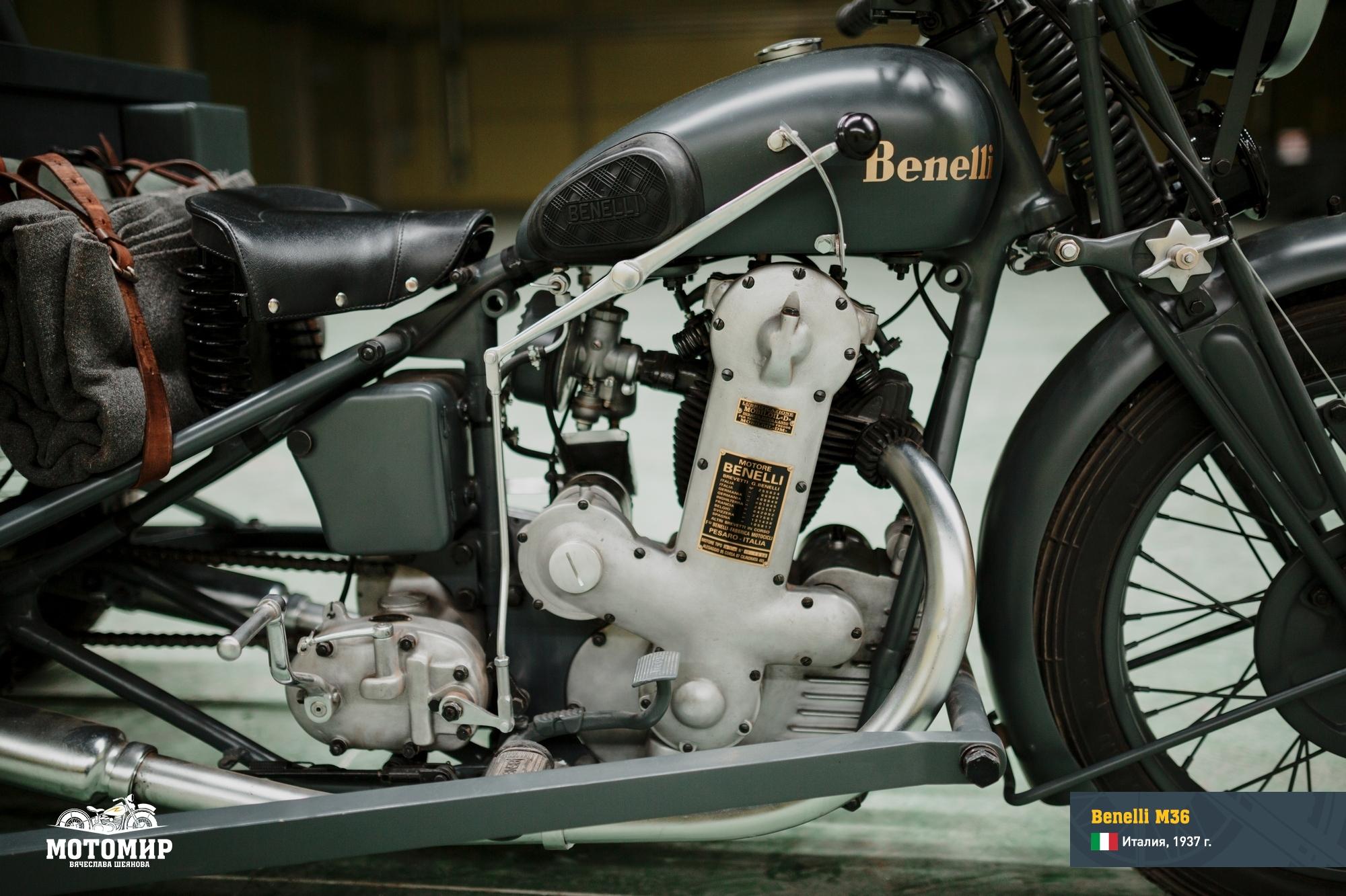 benelli-m36-201412-web-20