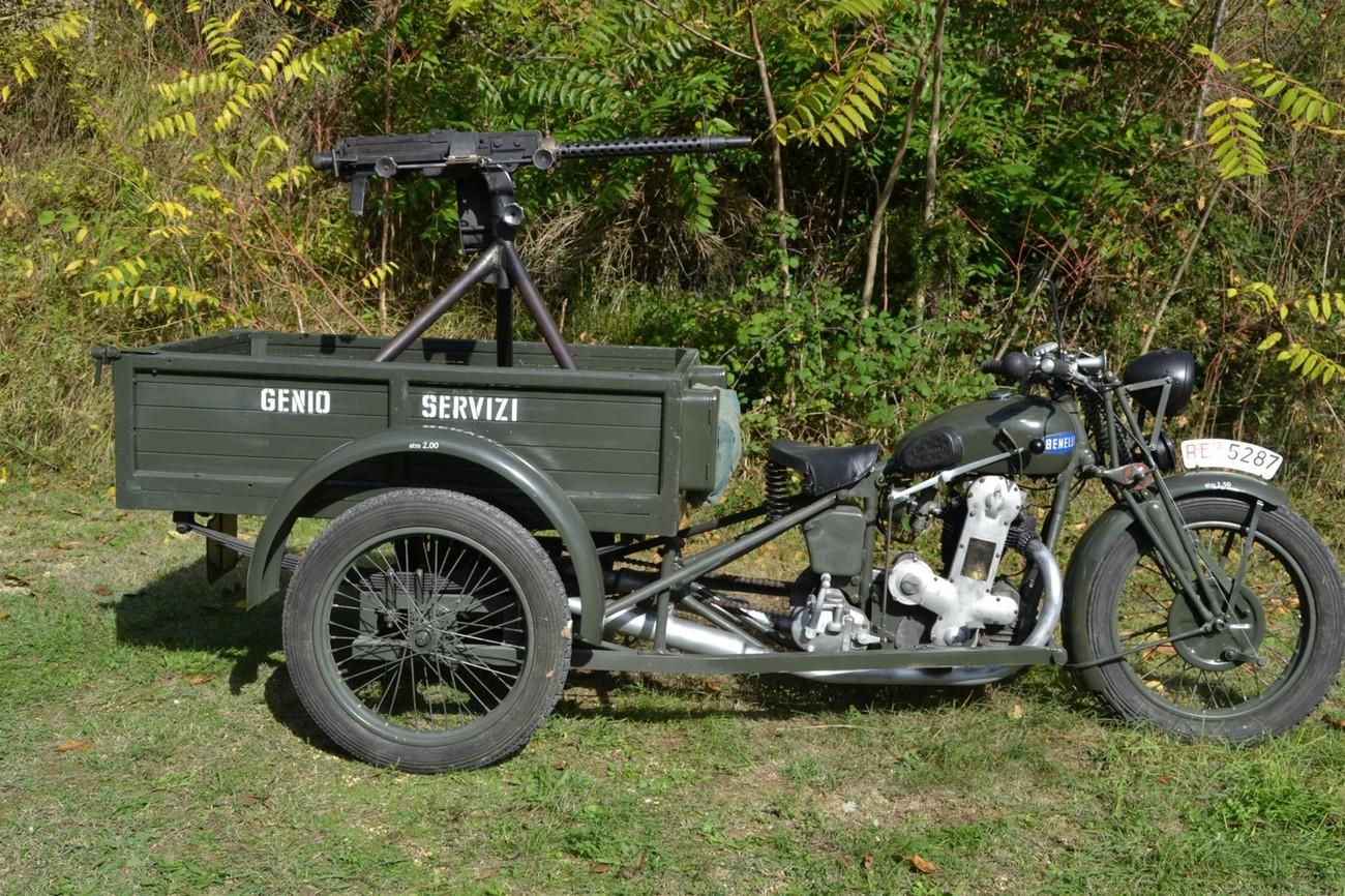 benelli-m36-restoration-web-01
