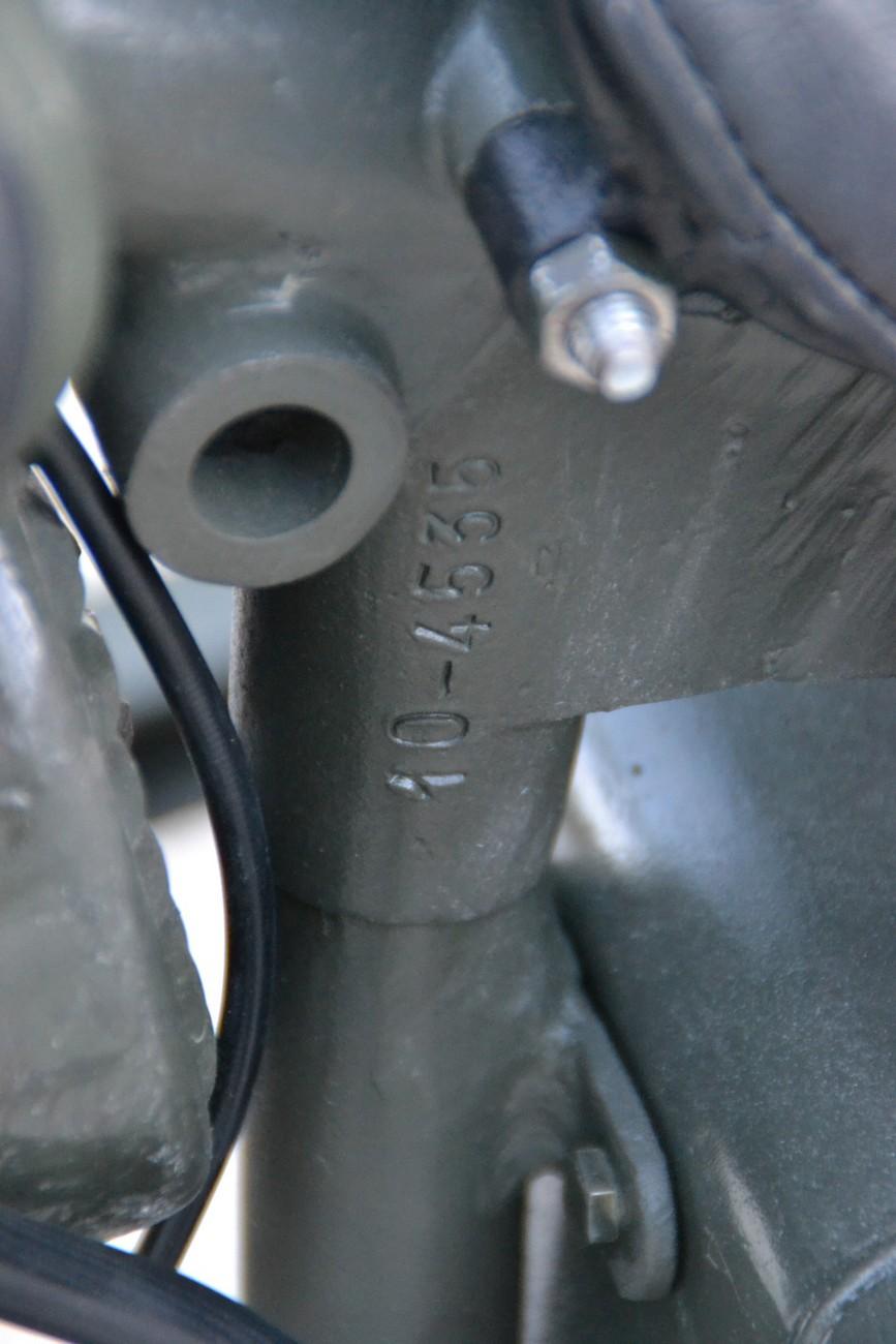 benelli-m36-restoration-web-07