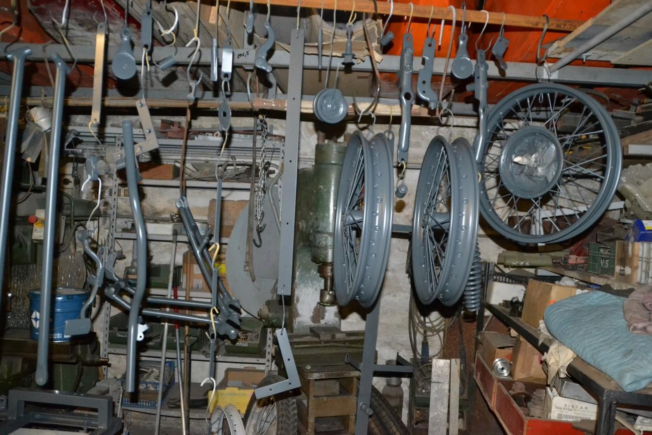 benelli-m36-restoration-web-105