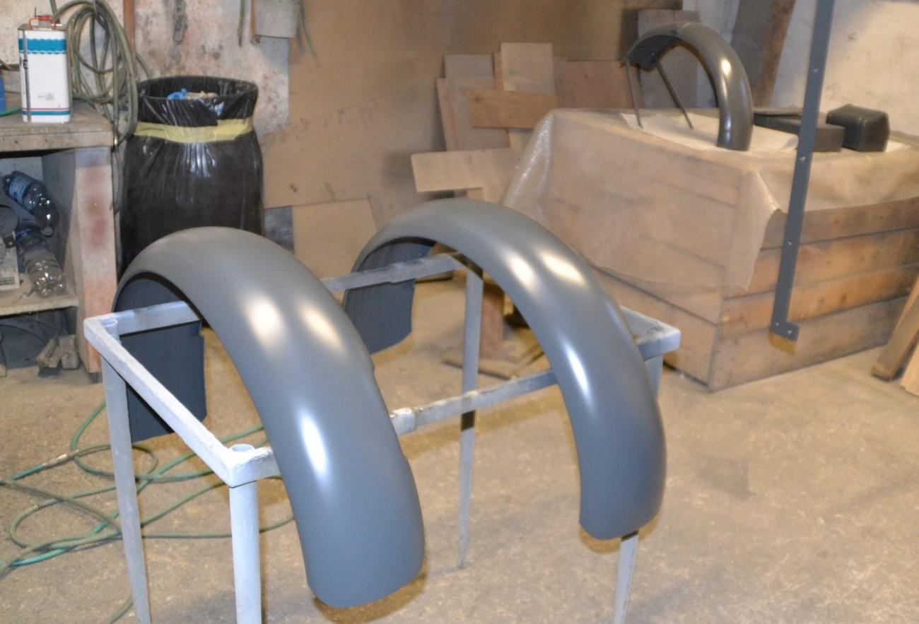 benelli-m36-restoration-web-108