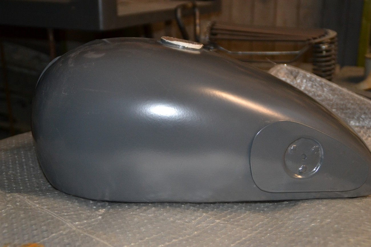 benelli-m36-restoration-web-109