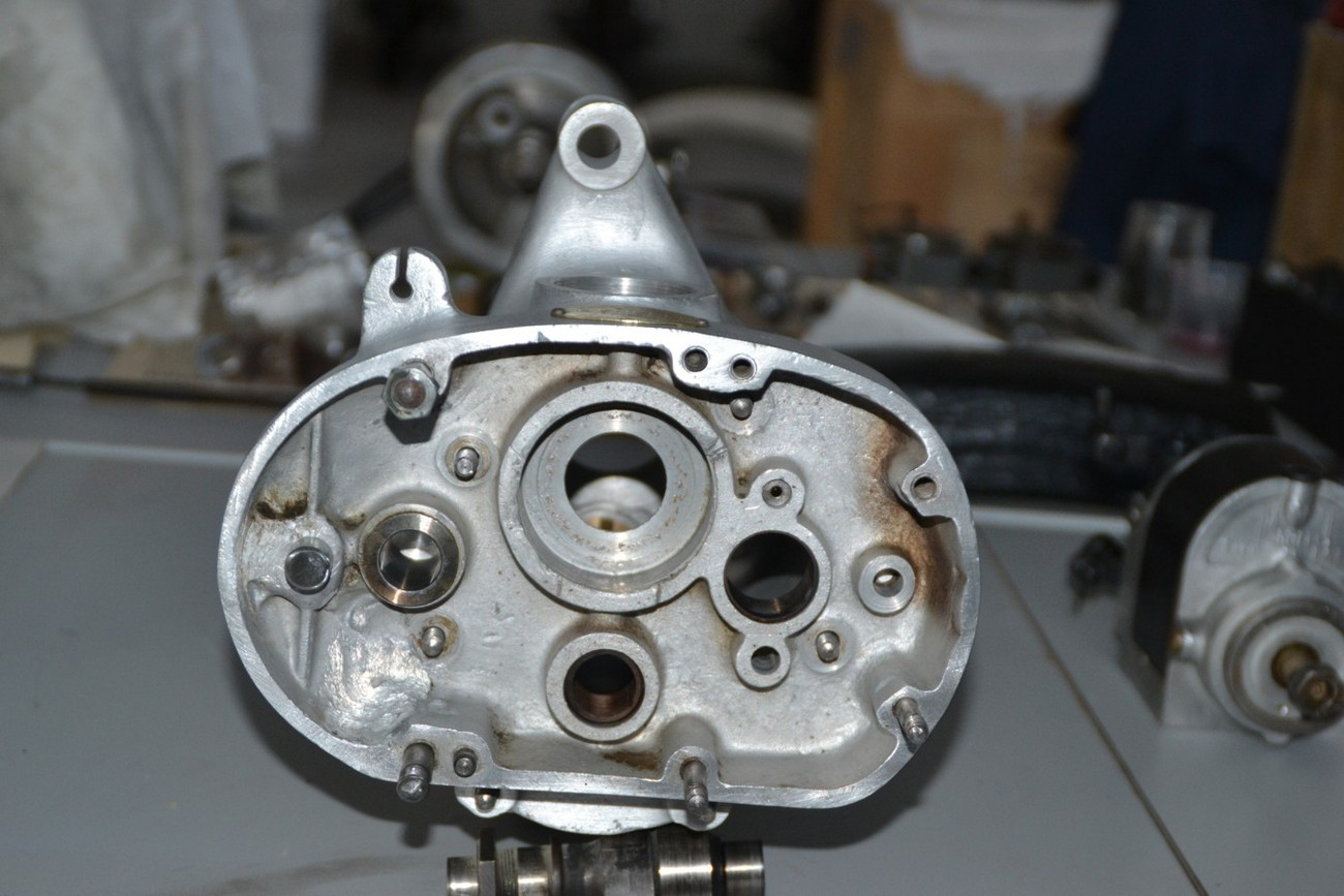 benelli-m36-restoration-web-112
