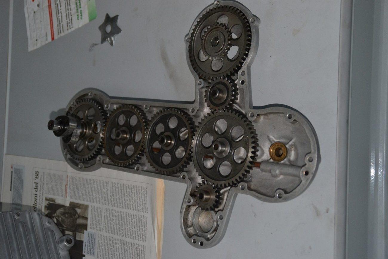 benelli-m36-restoration-web-114
