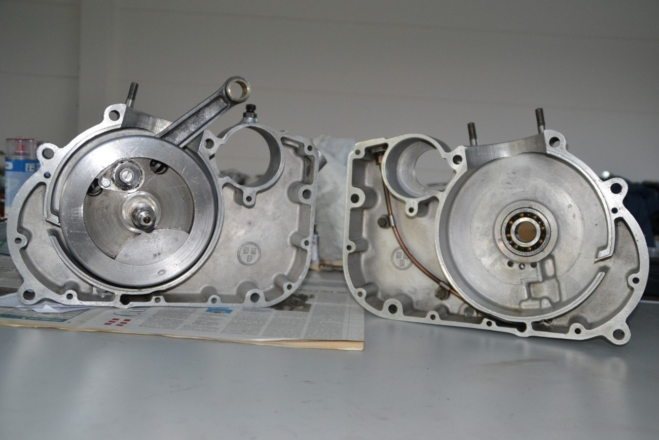 benelli-m36-restoration-web-115