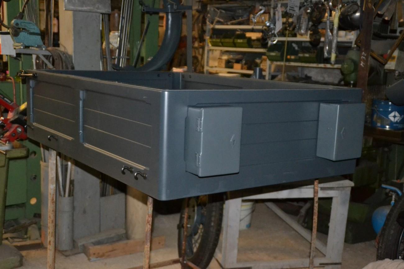 benelli-m36-restoration-web-120