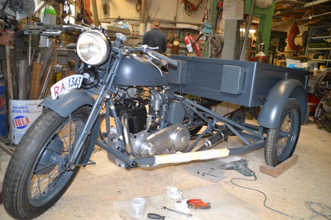 benelli-m36-restoration-web-125