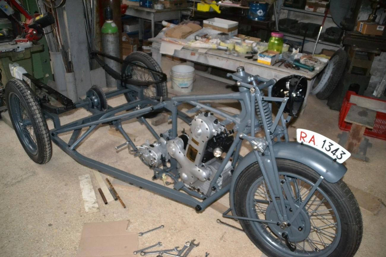 benelli-m36-restoration-web-126