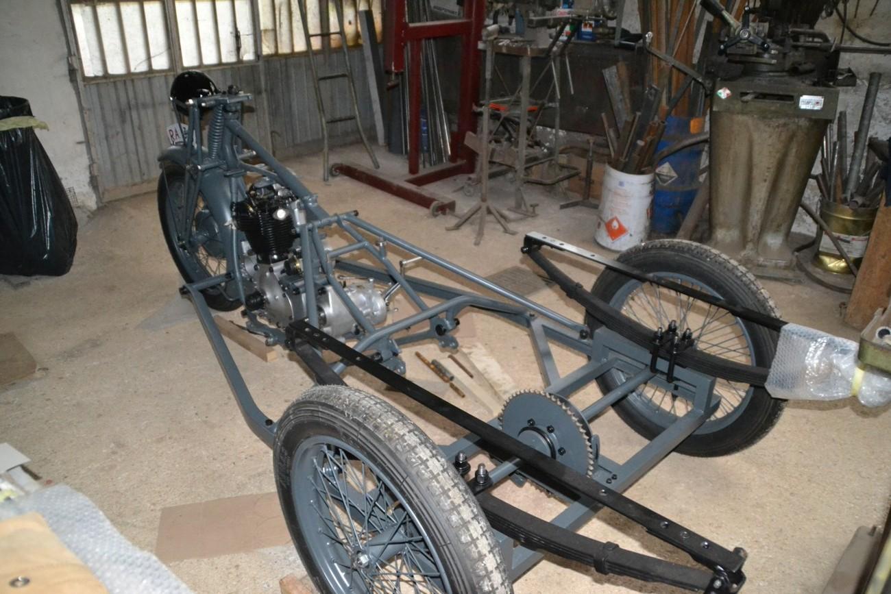 benelli-m36-restoration-web-127