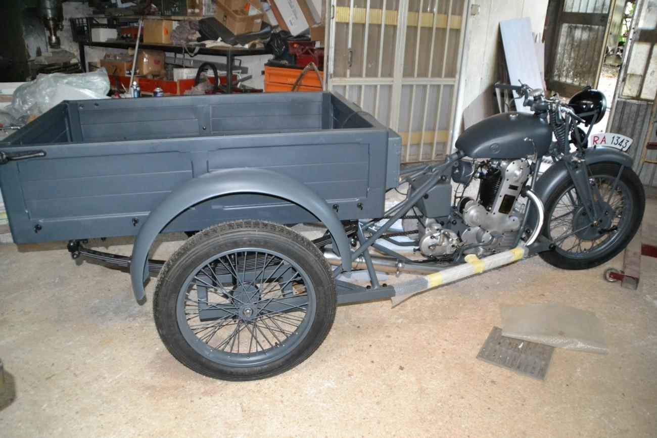 benelli-m36-restoration-web-128