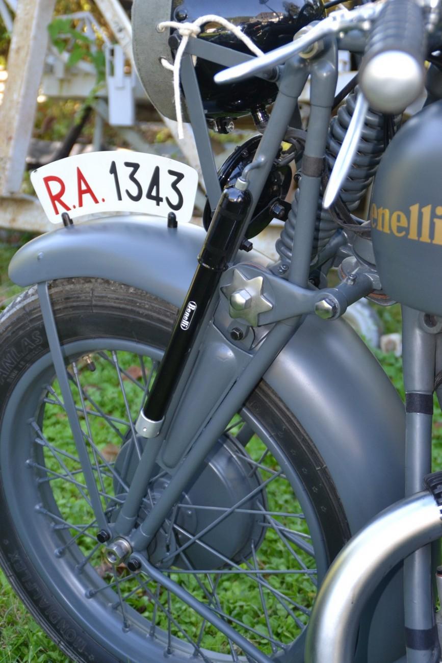 benelli-m36-restoration-web-144