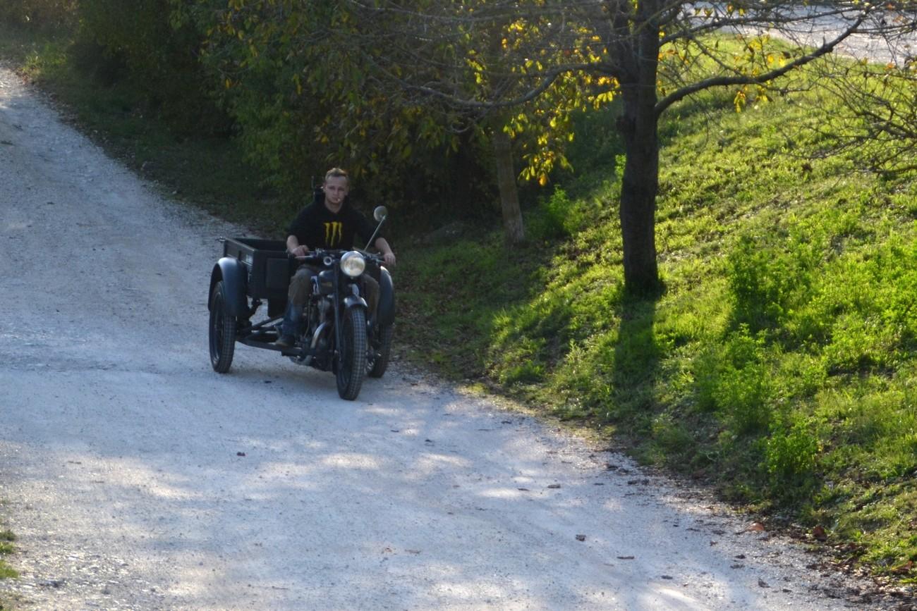 benelli-m36-restoration-web-149