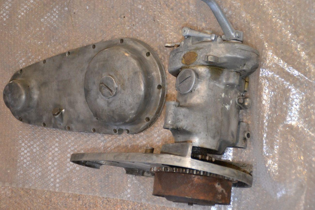 benelli-m36-restoration-web-15