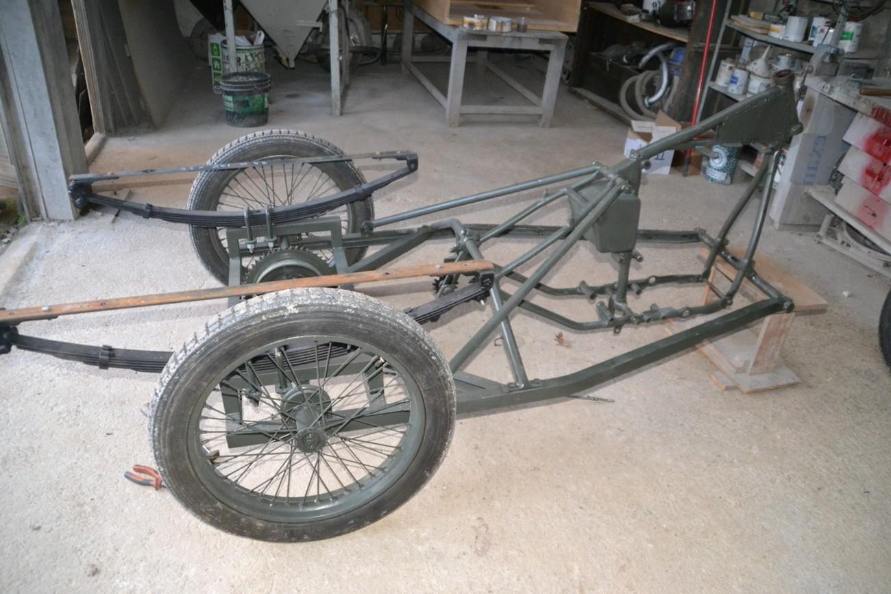 benelli-m36-restoration-web-20