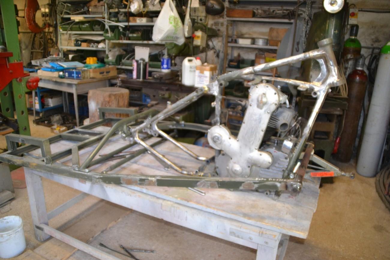 benelli-m36-restoration-web-31