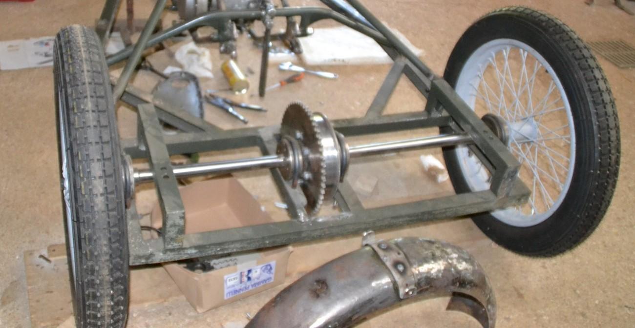 benelli-m36-restoration-web-45