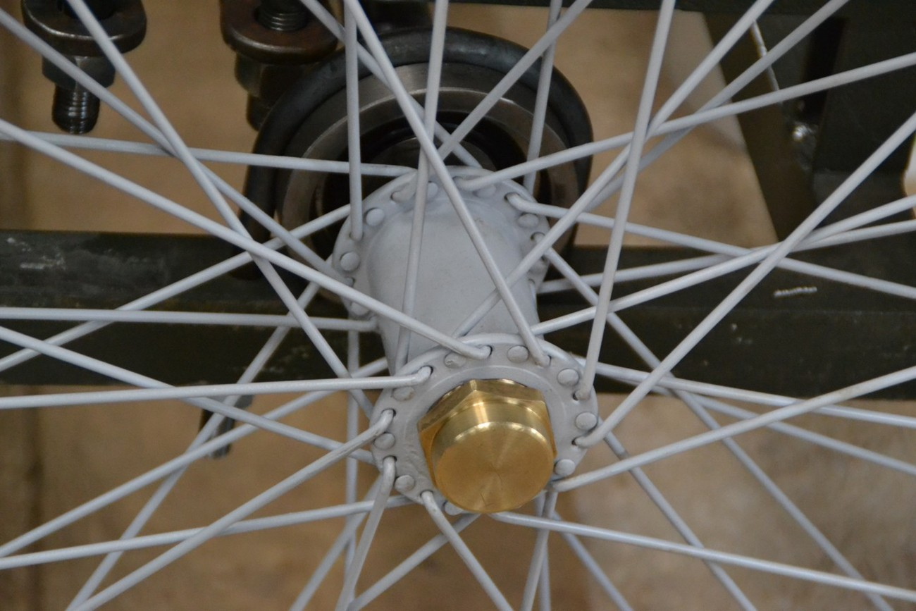 benelli-m36-restoration-web-46