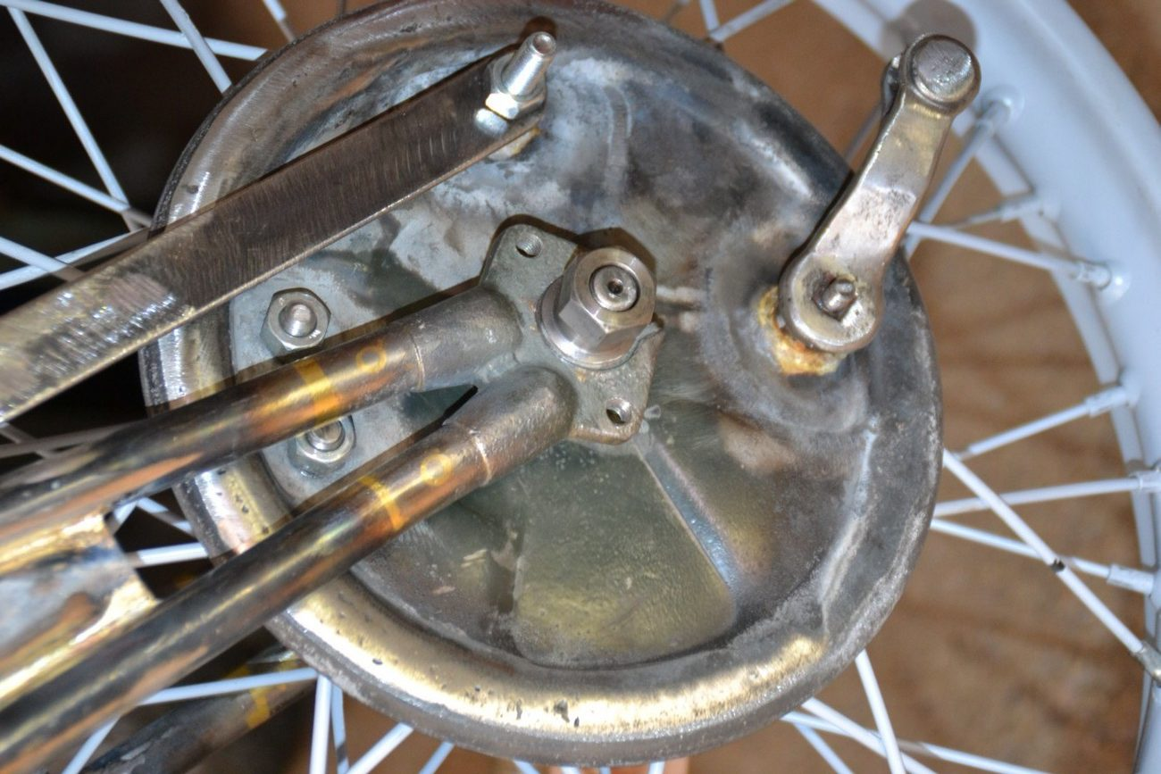 benelli-m36-restoration-web-51
