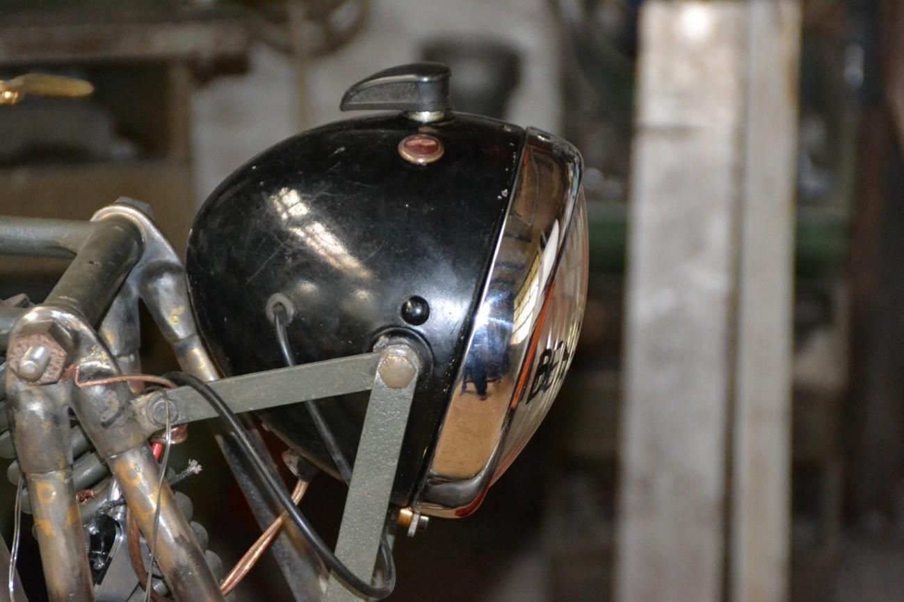 benelli-m36-restoration-web-59