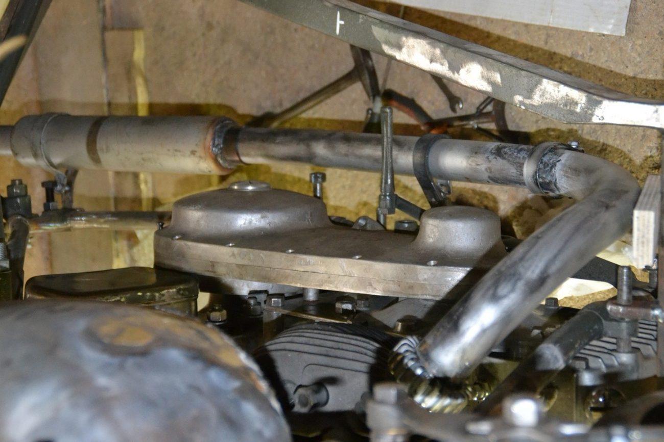 benelli-m36-restoration-web-62