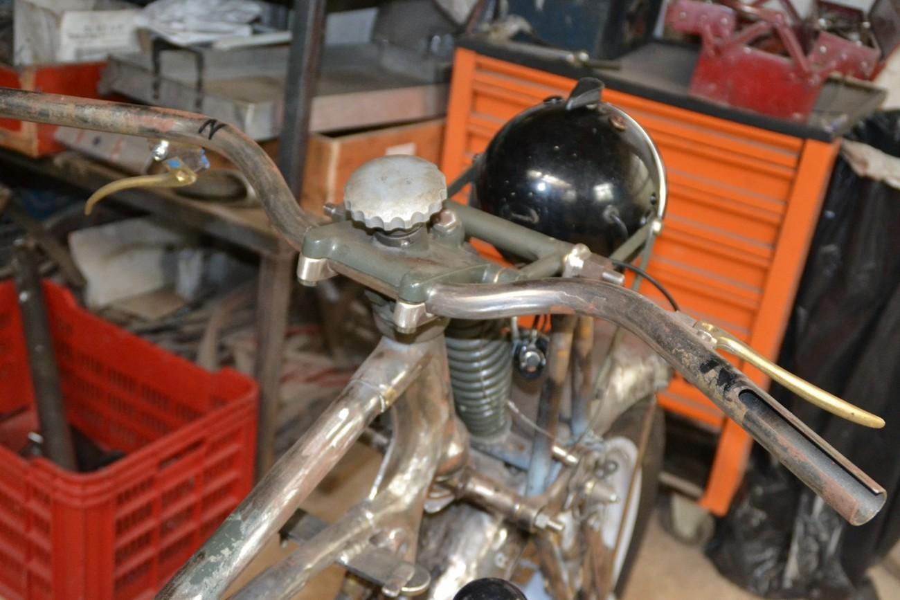 benelli-m36-restoration-web-76