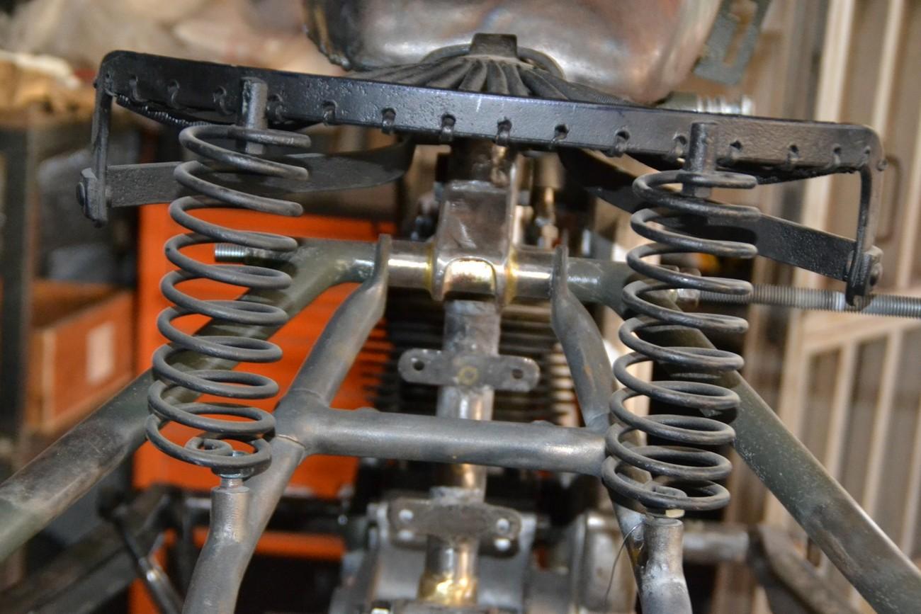 benelli-m36-restoration-web-77