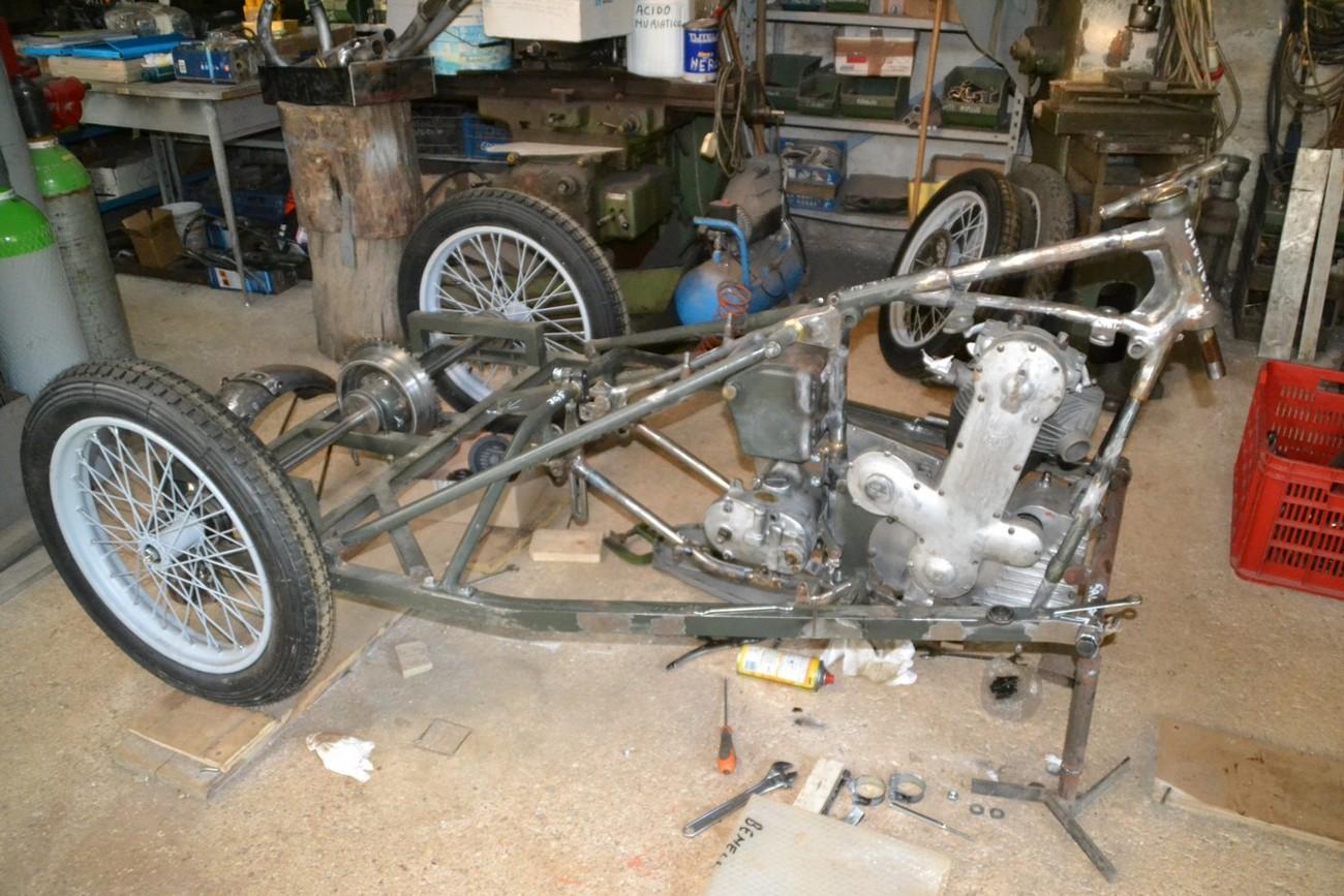 benelli-m36-restoration-web-80