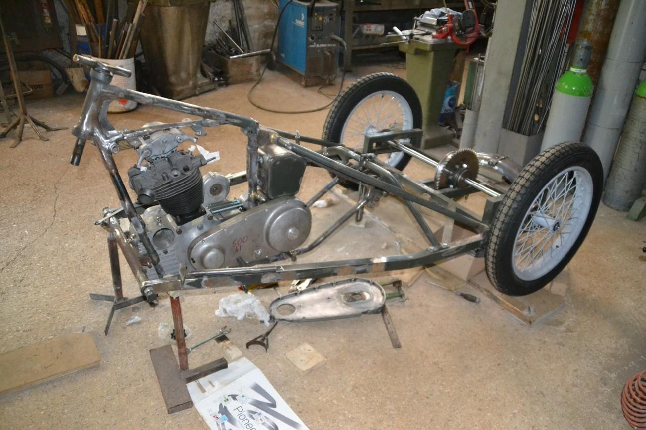 benelli-m36-restoration-web-81