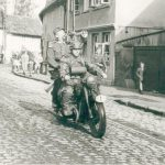 bmw-r61-archive-web-05