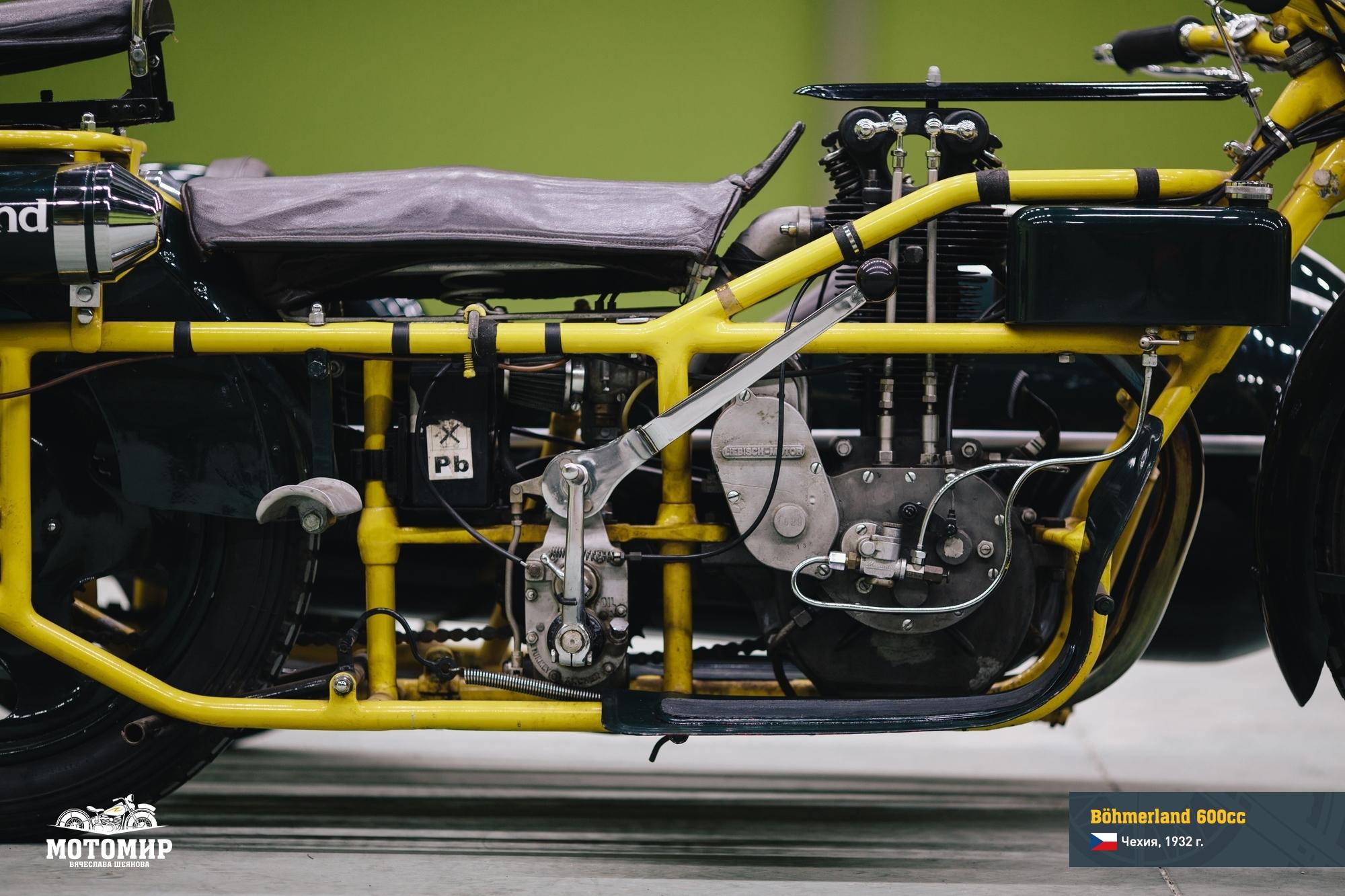 bohmerland-600cc-201502-web-10