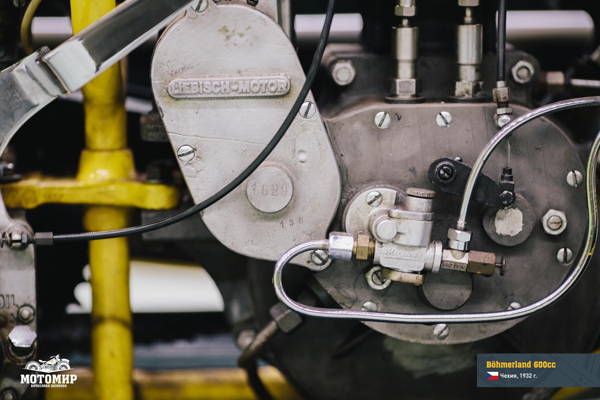 bohmerland-600cc-201502-web-12