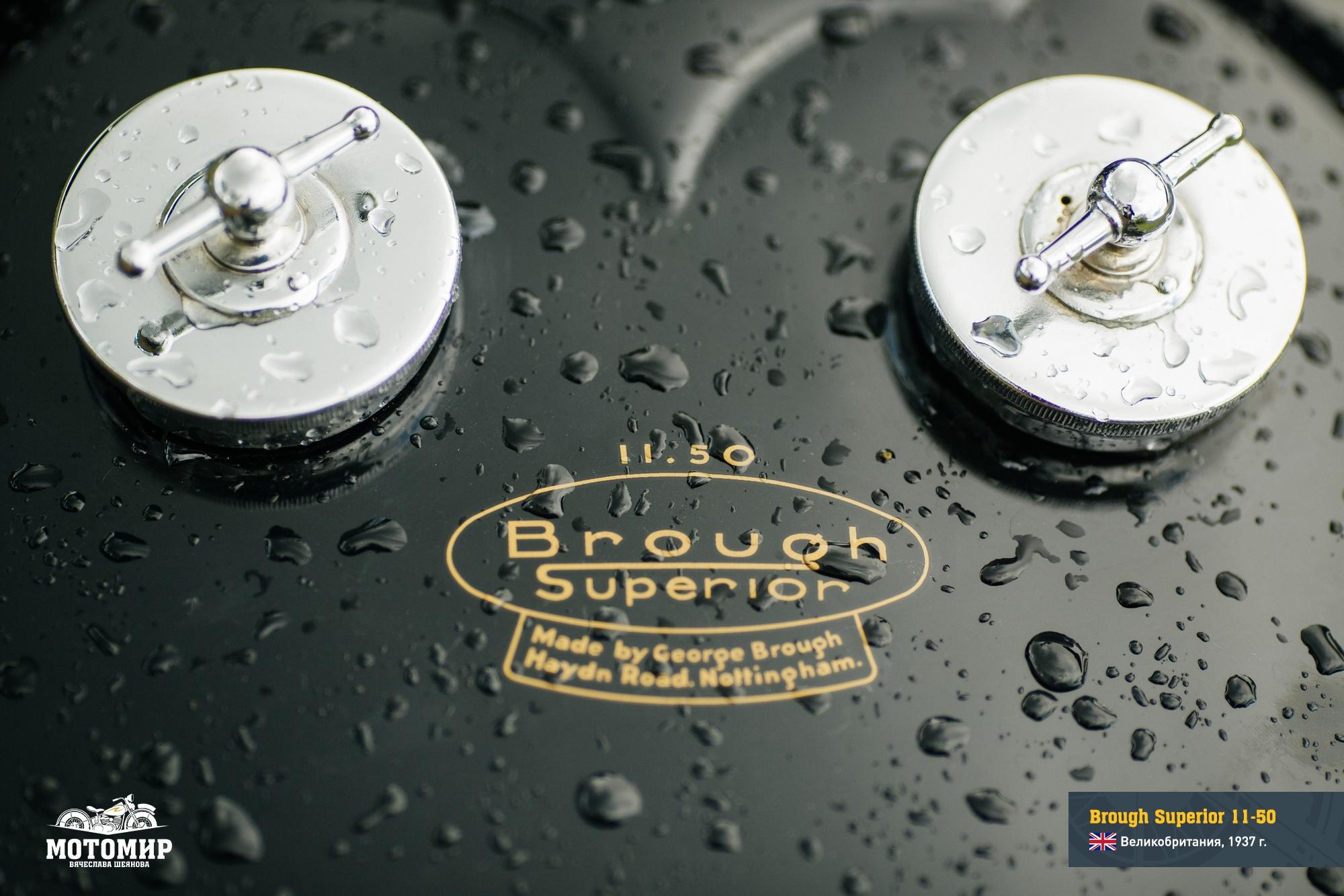 brough-superior-11-50-201509-web-14