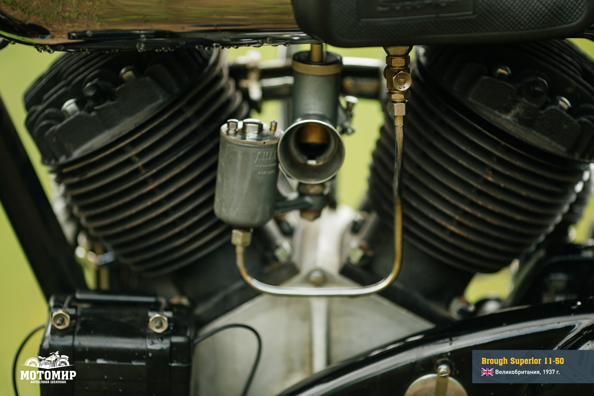 brough-superior-11-50-201509-web-23