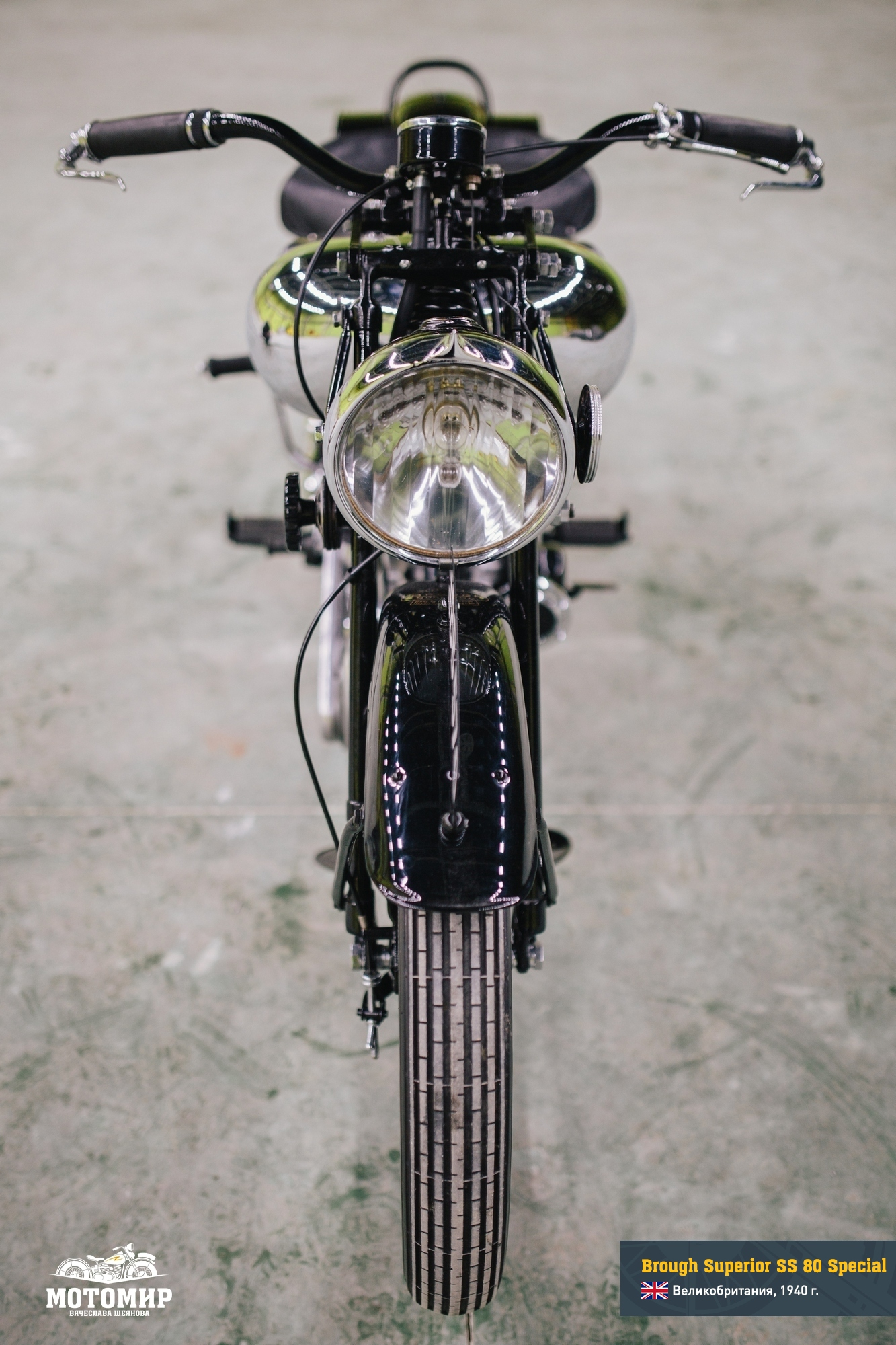 brough-superior-ss-80-201502-web-29
