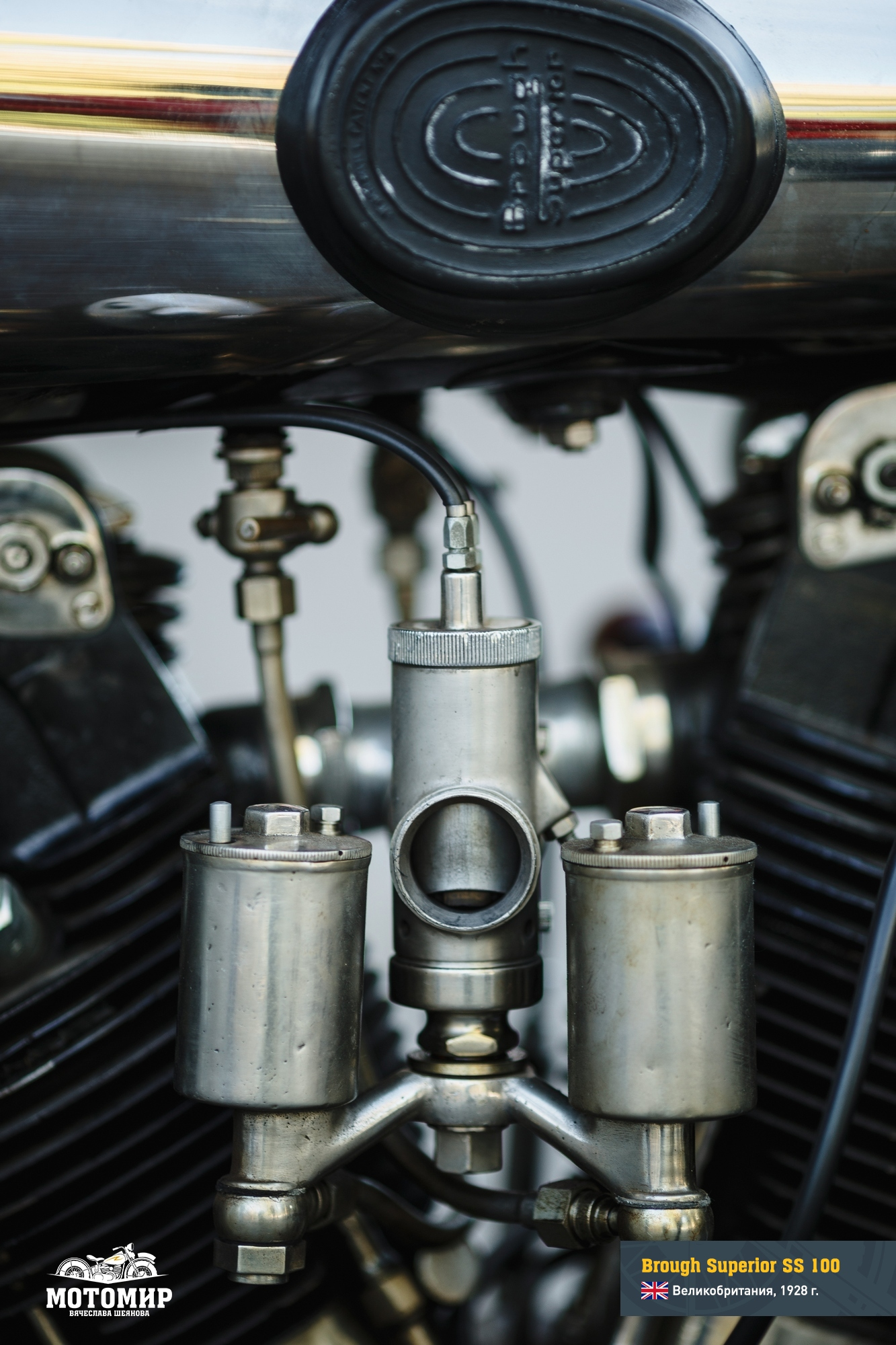 brough-superior-ss100-web-09