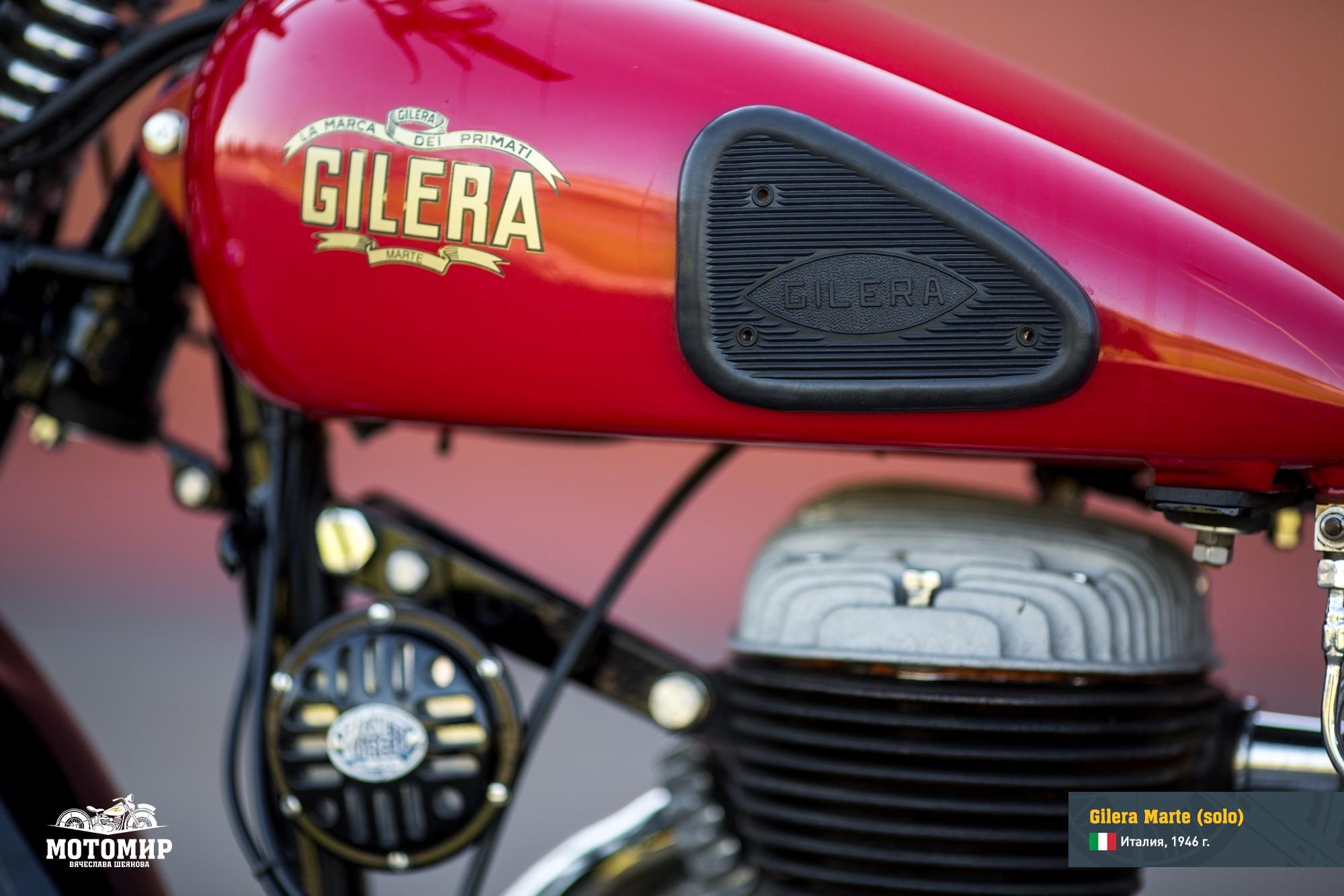 gilera-500-201508-web-11