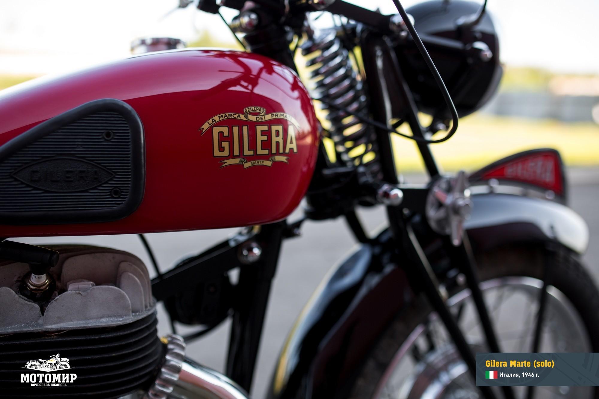 gilera-500-201508-web-23