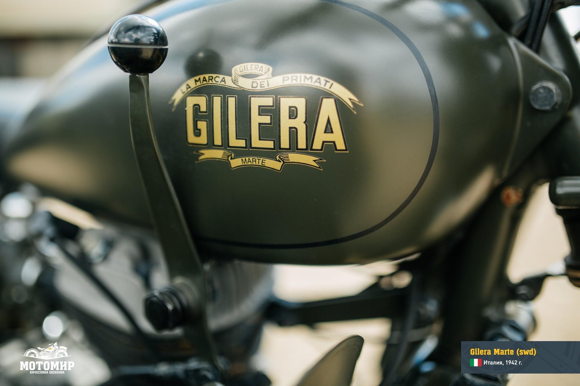 gilera-marte-swd-201510-web-33