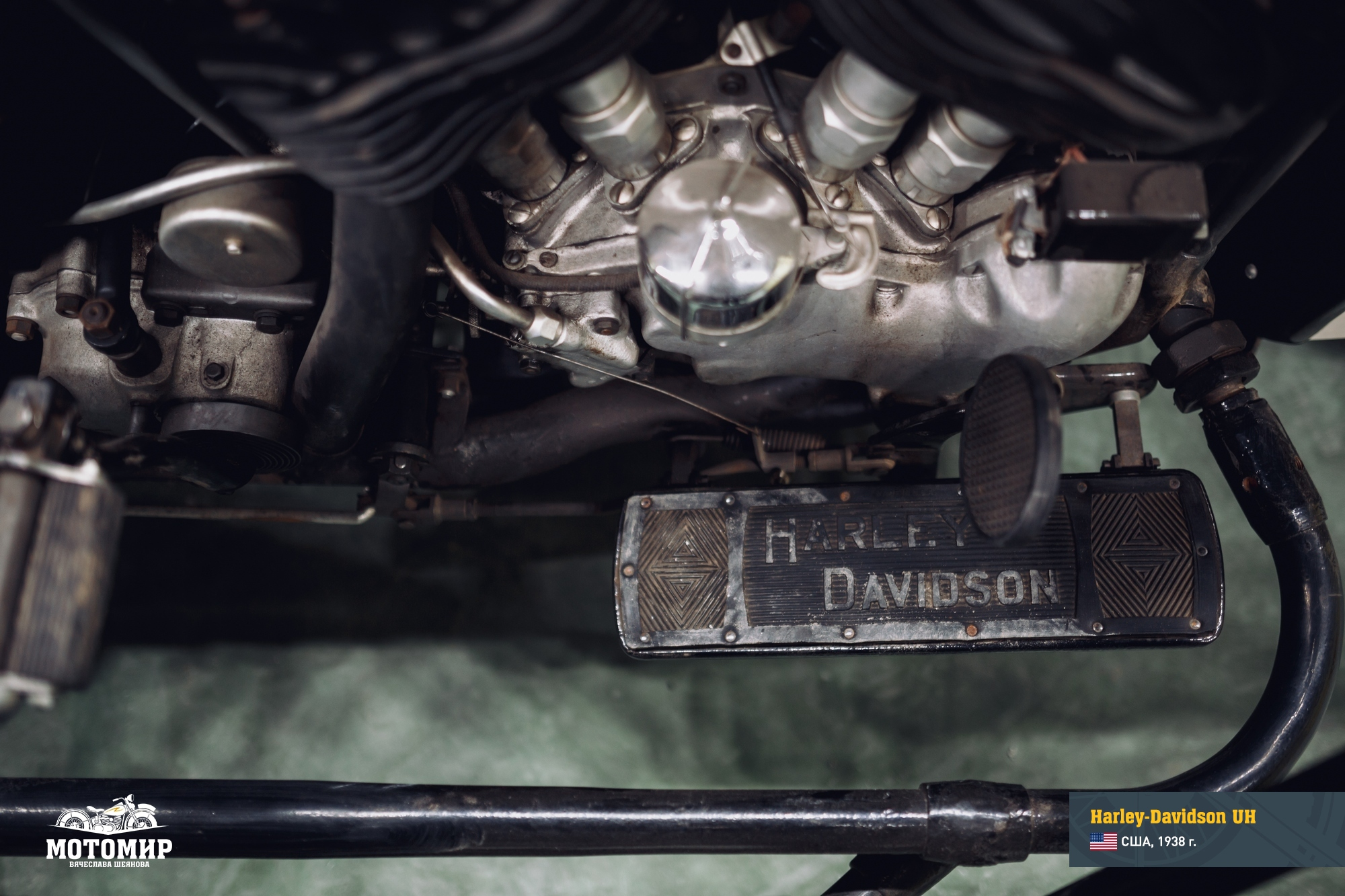 harley-davidson-uh-201502-web-15
