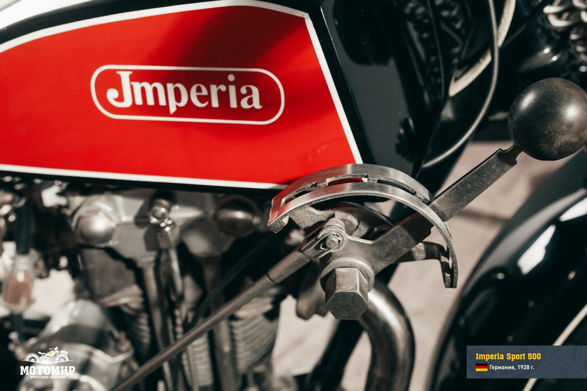 imperia-sport-500-201601-web-19