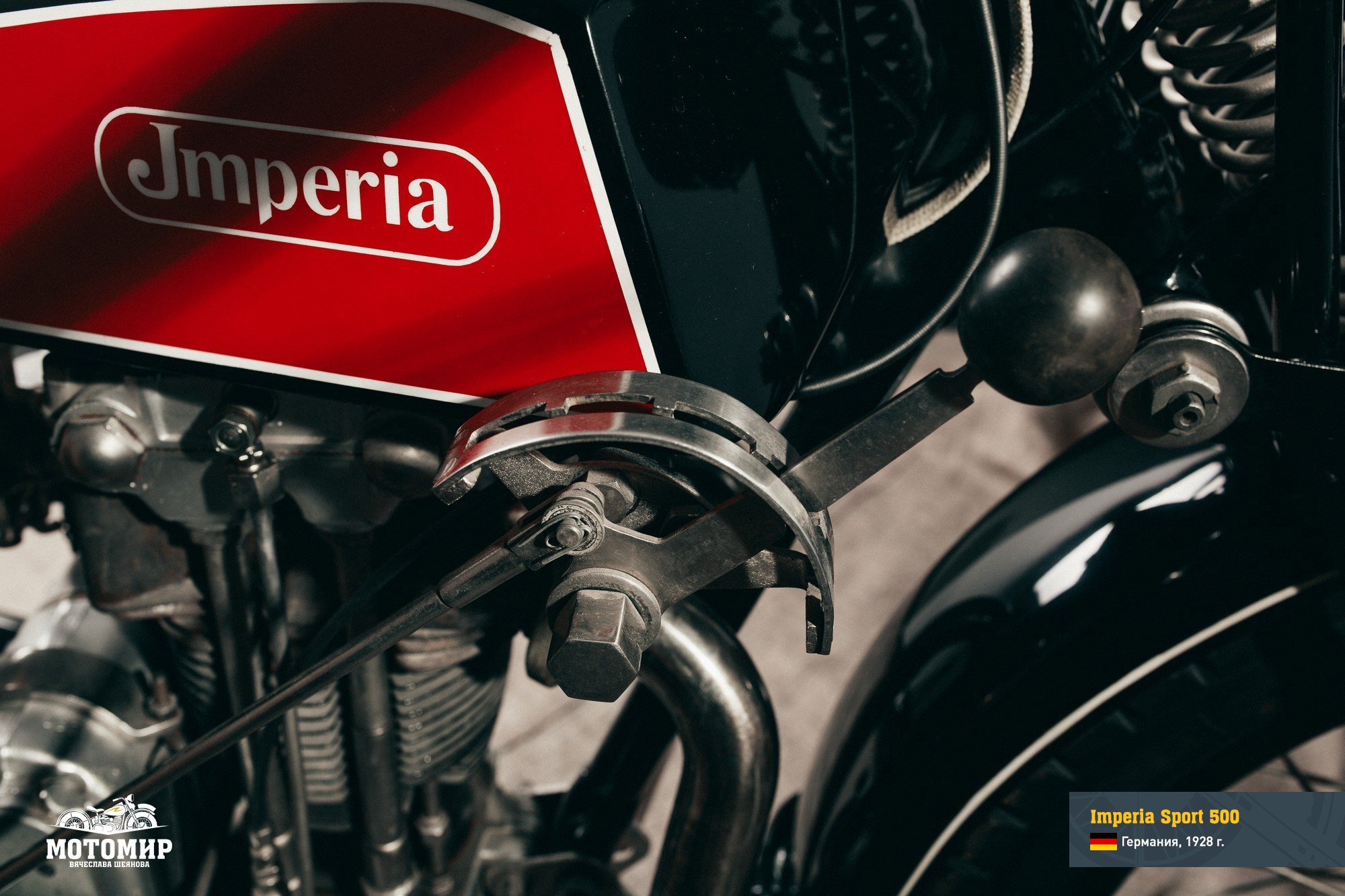 imperia-sport-500-201601-web-35