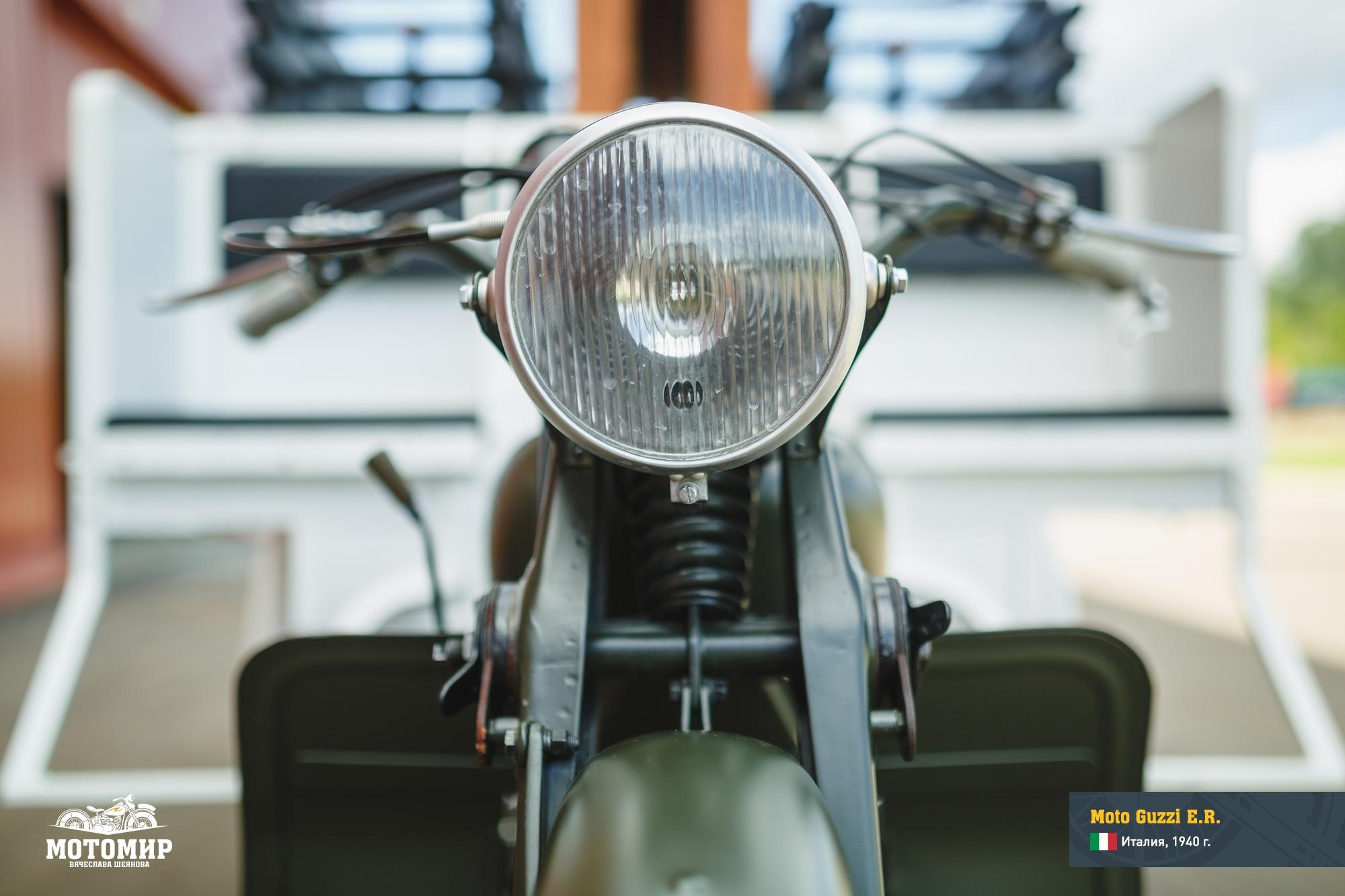 moto-guzzi-er-201508-web-21