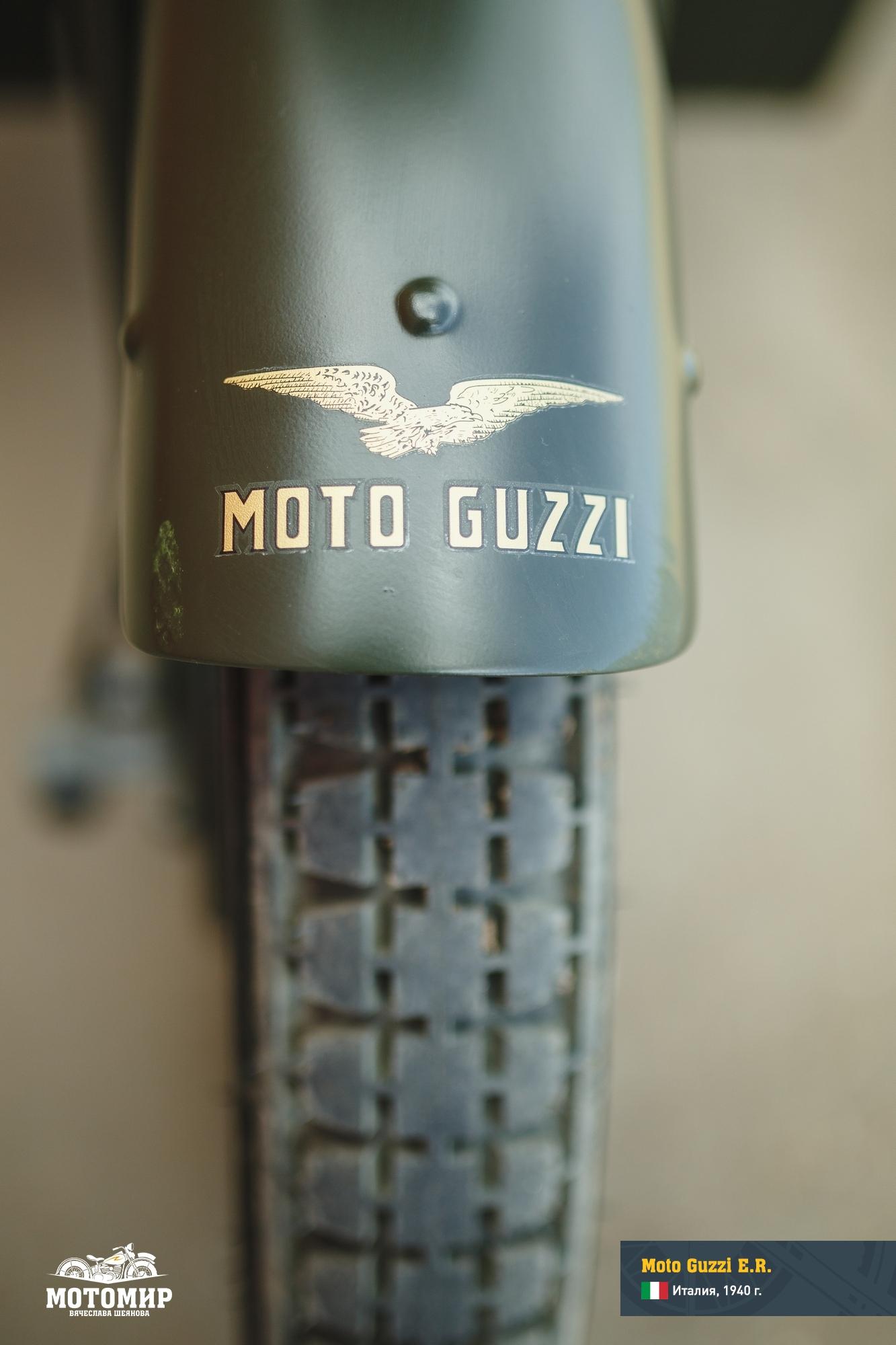 moto-guzzi-er-201508-web-22