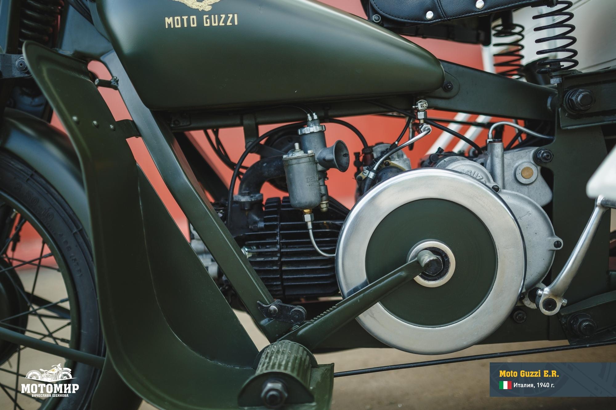 moto-guzzi-er-201508-web-23