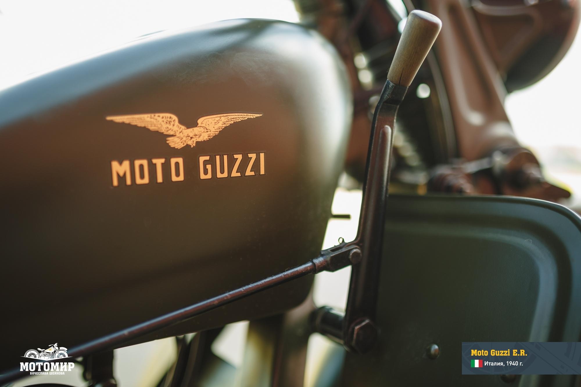 moto-guzzi-er-201508-web-36